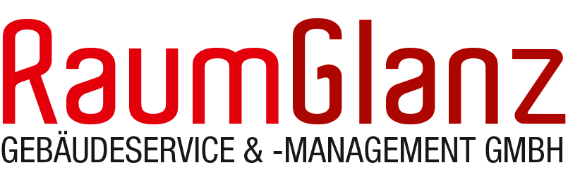 RaumGlanz GmbH